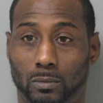 Adrian L. Coverdale (Photo: Delaware Department of Justice)