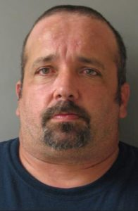 Richard Chamberlin (Photo: New Castle County police)