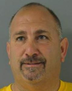 Mario Mareno (Photo: New Castle County police)