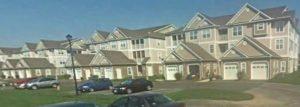 North Sagamore Drive in Hearthstone Manor, Milford (Photo: Google maps)