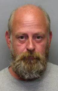Jeffrey L. Hatch (Photo: Milford police)