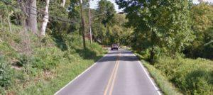 Montchanin Road (Photo: Google maps)