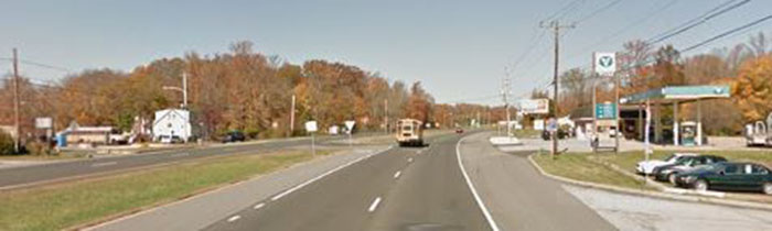 dupont-parkway-us-13-near-townsend
