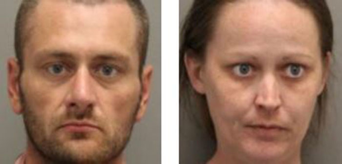 meth-lab-pair-arrested