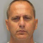 Robert Vasecka (Photo: Delaware Department of Justice)