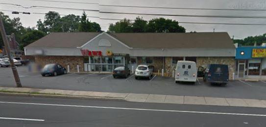 Wawa store at 705 Philadelphia Pike in Penny Hill (Photo: Google maps)