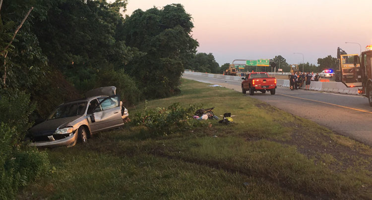 Roads – Delaware Free News